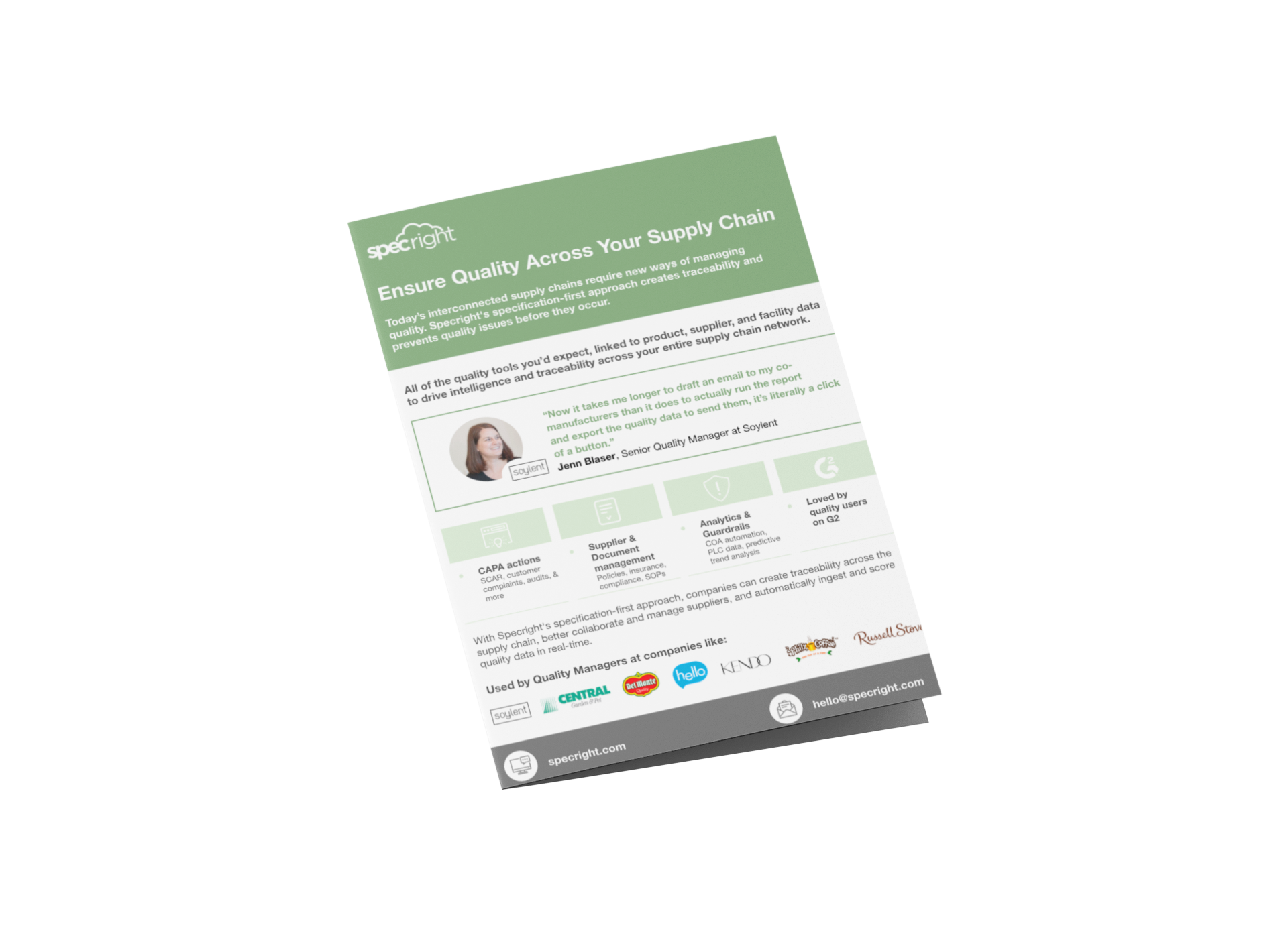 a5-bifold-brochure-mockup-with-a-customizable-background-1370-el (3)-1